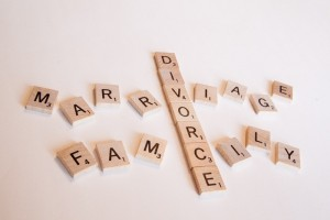 can-you-afford-divorce