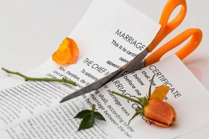 things-consider-before-filing-divorce