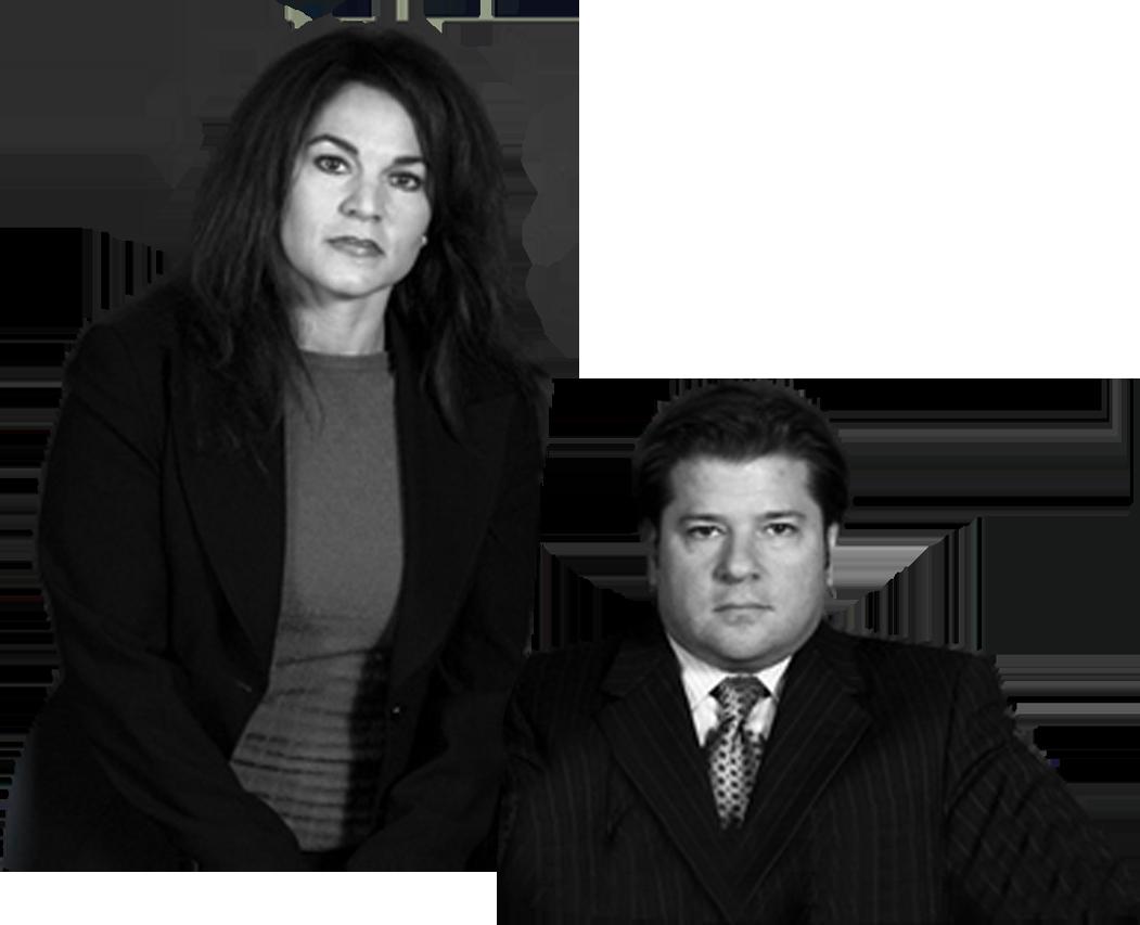 Divorce Lawyers - Midlothian, IL